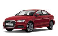 заднее стекло Audi